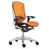 Офисное кресло руководителя Okamura Contessa II # 1