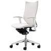 Офисное кресло Okamura CP # 1