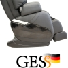 Массажное кресло Gess Bonn # 1