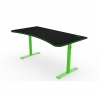 Стол компьютерный Arozzi Arena Gaming Desk-Green # 1
