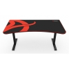 Стол компьютерный Arozzi Arena Gaming Desk-Black