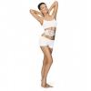Массажный пояс US MEDICA Bikini # 1