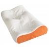 Ортопедическая подушка для сна US MEDICA US-S # 1