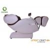 Массажное кресло Ogawa Smart Craft Pro OG7208 # 1