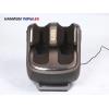 Массажер для ног HANSUN VIBROLEG FC1001V # 1