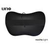 Массажная подушка UNO Noche Light # 1