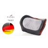 Беспроводная массажная подушка Casada Twist2GO # 1