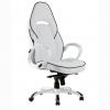 Офисное кресло руководителя Ralf (XXL) 150 кг. # 1