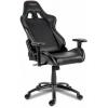 Кресло игровое Arozzi Verona Black2 # 1