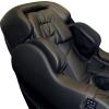 Массажное кресло GESS Rolfing  # 1
