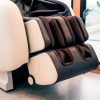 Массажное кресло GESS Imperial  # 1