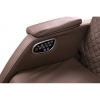 Массажное кресло Casada Smart 5 # 1