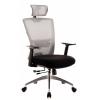 Офисное кресло EVERPROF Polo S Сетка # 1