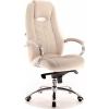 Офисное кресло EVERPROF DRIFT M Экокожа # 1