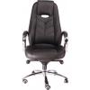 Офисное кресло EVERPROF DRIFT M Натуральная кожа # 1