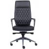Офисное кресло EVERPROF Roma PU # 1