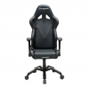 Компьютерное кресло DXRacer OH/VB03/N # 1