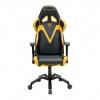 Компьютерное кресло DXRacer OH/VB03/NA # 1
