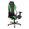 Компьютерное кресло DXRacer OH/DM61/NWE # 1