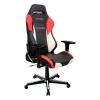 Компьютерное кресло DXRacer OH/DM61/NWR # 1
