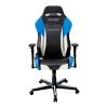 Компьютерное кресло DXRacer OH/DM61/NWB # 1