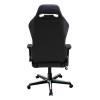 Компьютерное кресло DXRacer OH/DM61/NWO # 1