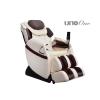 Массажное кресло-кровать UNO ONE UN367 # 1