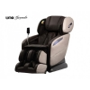 Массажное кресло UNO GRANDE UN624 # 1