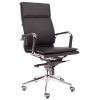 Офисное кресло EVERPROF Nerey T экокожа черный # 1