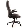 Офисное кресло EVERPROF Trend TM Экокожа Черный # 1