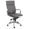 Офисное кресло EVERPROF Nerey M Экокожа # 1