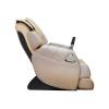 Массажное кресло UNO One Light UN361 # 1