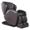 Массажное кресло Casada Hilton 3 # 1