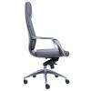 Офисное кресло EVERPROF Paris ткань # 1