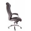 Офисное кресло EVERPROF Argo M кожа # 1