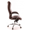 Офисное кресло EVERPROF Argo M Экокожа # 1