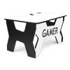 Стол Generic Comfort Gamer2/NW # 1