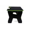 Стол Generic Comfort Gamer2/DS/NE # 1