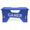 Стол Generic Comfort Gamer2/NB # 1