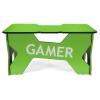 Стол Generic Comfort Gamer2/NE # 1