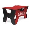 Стол Generic Comfort Gamer2/NR # 1