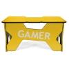 Стол Generic Comfort Gamer2/NY # 1