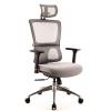 Офисное кресло EVERPROF Everest S Сетка # 1