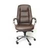 Офисное кресло EVERPROF KRON M Экокожа # 1