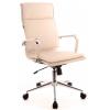 Офисное кресло EVERPROF Nerey T Экокожа # 1