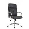 Офисное кресло руководителя Benedict # 1