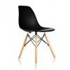 Кресло для посетителей Eames # 1