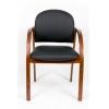 Кресло для посетителей Джуно # 1