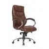 Офисное кресло руководителя Колорадо CTK-XH-9154 (XXL) 200 кг. # 1
