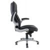 Офисное кресло руководителя Флорида СТК-XH-7002 (XXL) 200 кг. # 1